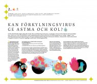 ForskningensDag2011 poster nr 2