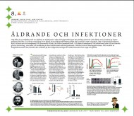 ForskningensDag2011_poster nr 8