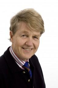 Bengt Jeppsson