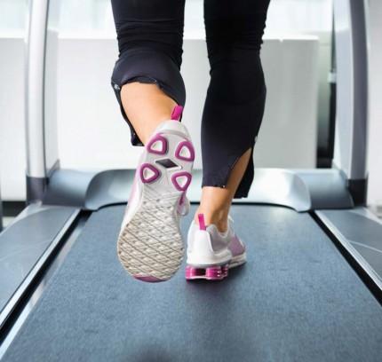 fysisk träning hjälper vid cystisk fibros