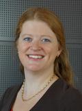 Kristina Rydell Törmänen