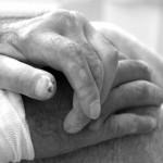 systemisk skleros