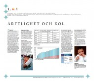 ForskningensDag2011 poster 1