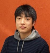 Kenichi Miharada