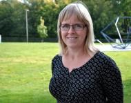 Lena-Karin Erlandsson