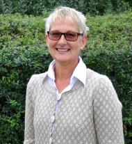 Ragnhild Cederlund