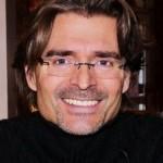 Max Tenne