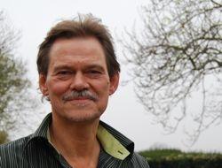 Nils Haglund
