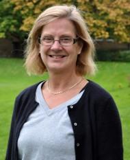 Anita Wisén