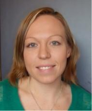 Caroline Montelius