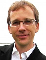 Oskar Hansson
