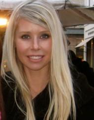 Rachel Maddux