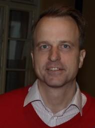 Patrik Midlöv