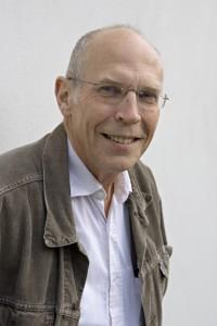 Sune Svanberg