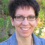 Susanne Iwarsson