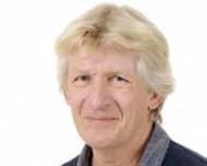 Bertil Christensson