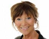 Birgitta Sahlén