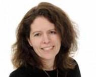 Cecilia Lundberg