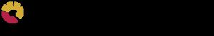 Labmedicin Skåne