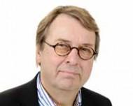 Göran Lingman