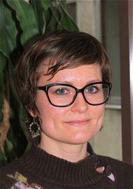 Linda Elowsson