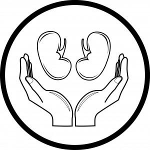 njure