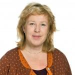 Anna Forsberg