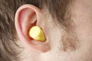 öronpropp