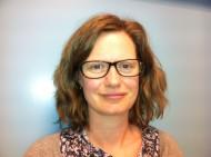 Helena Hansson