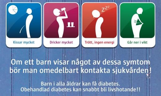 Ketoacidosprevention BDF A4-poster