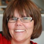 Lena Eliasson forskar om insulinutsöndring