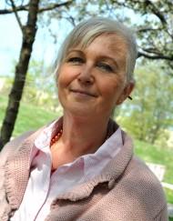 Pia Lundqvist