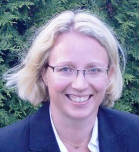 Marie Skepö