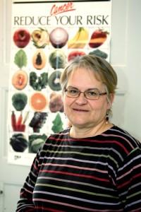 Elisabet Wirfält