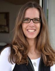 Eva Ageberg