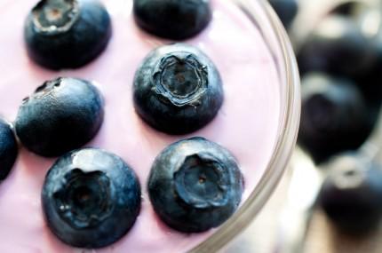blåbär bra för magen