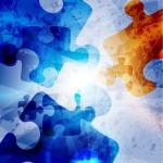 Ett steg närmare bromsmedicin för Parkinsons sjukdom