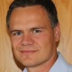 Thorarinn Kristmundsson