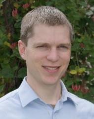 Jakob Löndahl