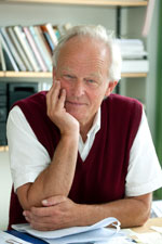 Lars Björck