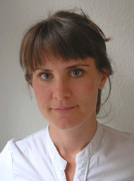 Andrea Stuart