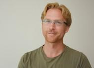 Fredrik Resman