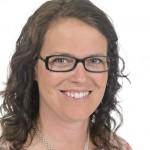 Malin Malmsjö: Cirkulationssystemet ger livskraft