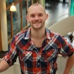 Kristofer Ahlqvist