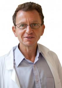 Aleksander Giwercman