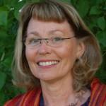 Eva Tedgård