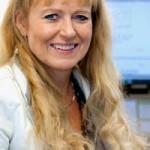 Karin Källén