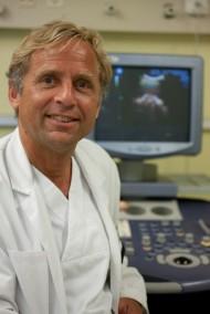 Kjell Salvesen