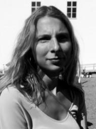 Catharina Medrek