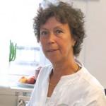 Ingela Landberg
